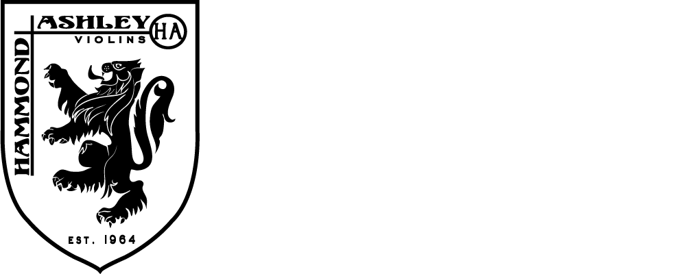 hammond.ashley.logo.100x400