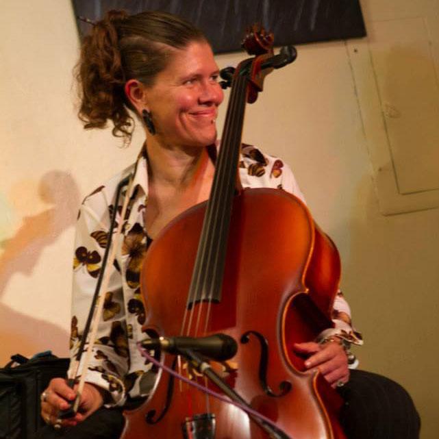 Hammond Ashley Violins